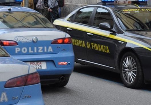 Foggia, arrestato un insegnante di religione islamica.