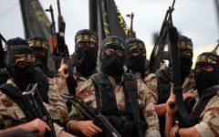 Terrorismo: marocchino 32enne espulso per motivi di sicurezza dello Stato