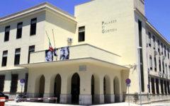 Palermo: arrestati quattro trafficanti di esseri umani, accusati di favoreggiamento immigrazione clandestina
