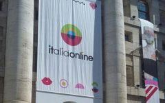 Lavoro: Italiaonline, 60 dipendenti interessati dalla chiusura dell'attività. 40 a Pisa e 20 a Firenze