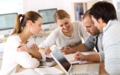 Lavoro: oltre 1/3 dei giovani italiani in attività anche nel week end, indagine Eurostat