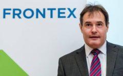Migranti: la minaccia terrorismo resta alta, lo conferma Frontex, agenzia europea