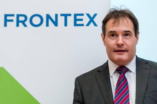 Migranti, Frontex: resta alta la minaccia del terrorismo