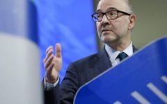 Commissione Ue: l'Italia adotti politiche economiche e di bilancio responsabili