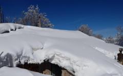 Neve in Toscana, week end 10-11 marzo: piste ottime all'Abetone e sull'Amiata. Aperte anche per Pasqua