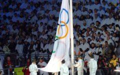 Olimpiadi 2026: Grillo candida Torino, dimenticando il no a Roma 2024. Ma il Coni ha in serbo una sorpresa