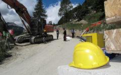 Incidente sul lavoro: operaio morto a Scandicci lascia la moglie e 5 figli. Lutto cittadino a Rignano