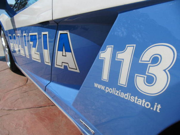 Arrestato un pedofilo a Pisa: si chiude un cerchio di indagini