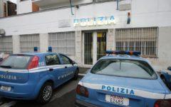 Viterbo, terrorismo: arrestato un 24enne segnalato dall'Fbi