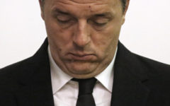 Consip, gli inquirenti: «Su esame Renzi ricostruzioni fantasiose»