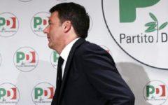 Governo: Renzi ha deciso, niente consultazioni, vado a sciare. continuano le polemiche sulle dimissioni ritardate