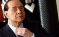 Berlusconi: questo governo finirà presto