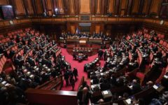 Fisco: il Senato approva il Dl benzina, ora il provvedimento passa alla Camera
