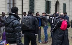 Migranti, Firenze:  centri di accoglienza, la Cgil chiede trasparenza ai gestori. Per i 26 centri spesi nel 2017 ben 30 milioni di euro