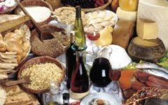 Toscana: agroalimentare penalizzato dai dazi Usa, una perdita di 672 milioni di euro