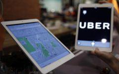 Tempe (Usa): incidente mortale, Uber sospende i test delle auto a guida autonoma