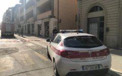 Arezzo: minori, ospiti di comunità, avrebbero abusato di bambina di 10 anni