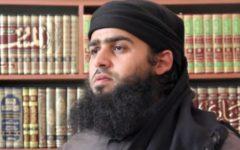 Isis, Abul-Hasan Al-Muhajir: colpite anche Russia e Iran, oltre a Usa e coalizione
