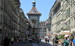 Svizzera: domande asilo al livello più basso degli ultimi 11 anni. Decisioni veloci e espulsioni immediate