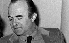 Morto Arrigo Petacco, giornalista e storico. Fu anche direttore de La Nazione