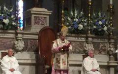 Funerali di Zeffirelli: si aprono le porte del Duomo come per La Pira e Luzi