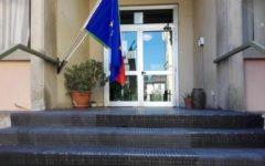 Lucca: i sei studenti bulli saranno sentiti dai magistrati. Indagati per offese e minacce al professore