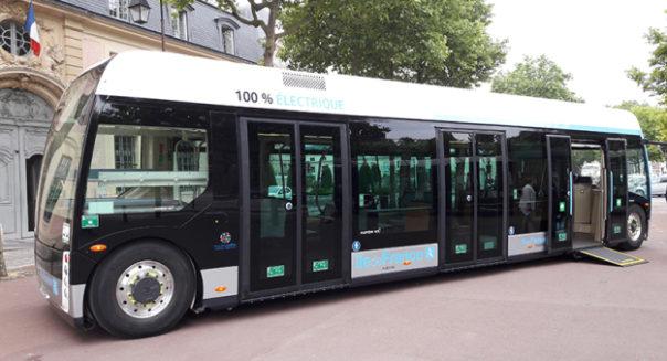 Firenze pali tramvie e bus elettrici le proposte del for Bagno a ripoli firenze bus