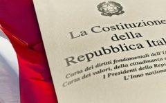 Cittadinanza: l'Italia è il paese Ue che ne ha concesse di più, +13% rispetto al 2015