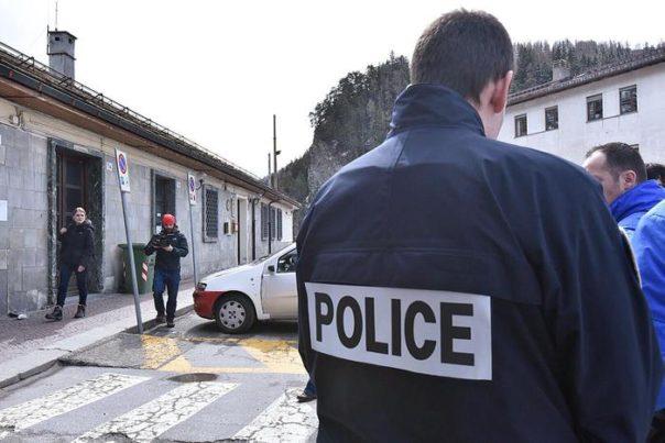 Blitz dei doganieri francesi a Bardonecchia: emesso ordine d'investigazione europeo