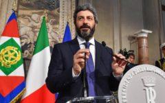 Vitalizi: Roberto Fico taglia quelli degli ex deputati, pronta class action contro la sua delibera