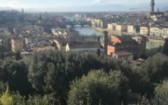 Week End 7-8 aprile a Firenze e in Toscana: spettacoli, eventi, mostre