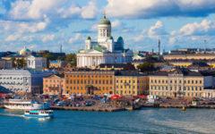 Finlandia: dopo un anno di prova rinuncia al reddito di cittadinanza, un fallimento