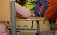 Scuola: da oggi  4 marzo le prove Invalsi per la terza media