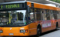 Firenze, linea 7 Ataf: nessuna decisione per lo spostamento del capolinea alla stazione