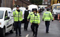 Londra: morta una 17enne, grave un 16enne in due sparatorie in città