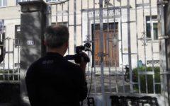 Lucca: bullismo contro professore, proposte 5 sospensioni che comportano la bocciatura