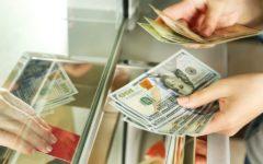 Money transfer: nuovi controlli e ispezioni per prevenire riciclaggio e finanziamento del terrorismo