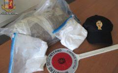Firenze: 3 persone arrestate, sequestro di banconote false e di sostanze stupefacenti. I controlli della polstrada