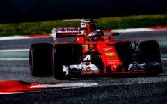 Ferrari: Raikkonen rompe i rapporti con la scuderia. Si cerca un altro pilota