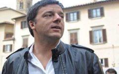 Renzi: in piazza a Firenze la gente dice no al governo Pd - M5S. In vista resa dei conti con i governisti