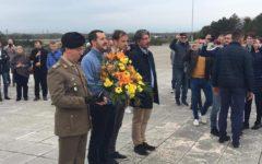 Governo: botta e risposta Salvini - Di Maio, ancora nessun accordo