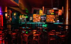 1 Maggio: bar e ristoranti aperti, 600mila addetti lavoreranno per i vacanzieri