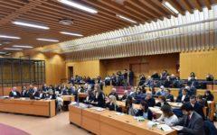 Torino: Corte d'appello assolve fratelli de Benedetti nel processo per l'amianto