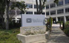 San Bruno (Usa): donna spara nella sede di YouTube, poi si suicida. Quattro feriti