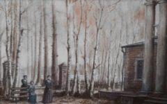 Firenze, via alla Mostra Artigianato 2018: esposte anche 16 litografie dei lavori teatrali di Franco Zeffirelli