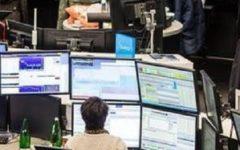 Borse: lo spread sale fino a 189 punti, mentre l'indice Mib cede 1,31%, arretrando a 22.911 punti