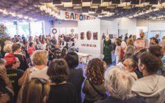 Mostra dell'Artigianato 2018: centomila visitatori. Board di esperti per l'edizione 2019