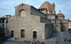 Firenze: sicurezza a San Lorenzo, confronto fra cittadini, sindaco e forze dell'ordine