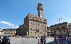 Firenze: sicurezza per eventi capodanno. Consigliere Torselli, preoccupato, scrive al prefetto Lega