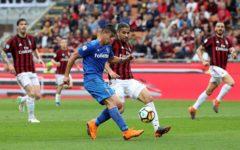 Uefa, processo al Milan: rischia l'esclusione dalle Coppe. Fiorentina ripescata in Europa?